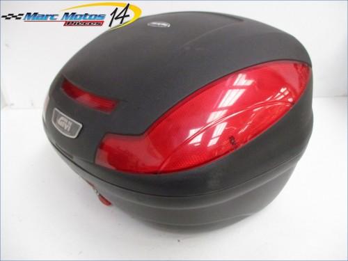 TOP CASE SUZUKI 1250 BANDIT S ABS 2011