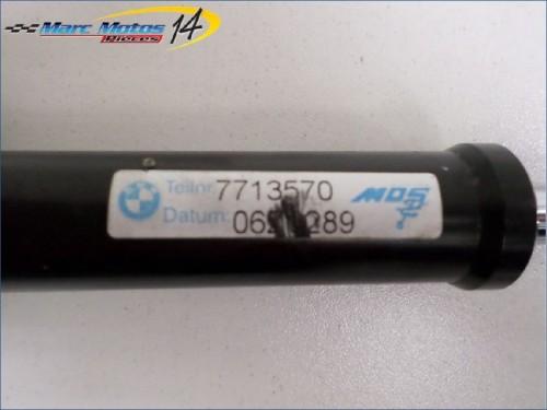 AMORTISSEUR DE DIRECTION BMW S1000RR  2010