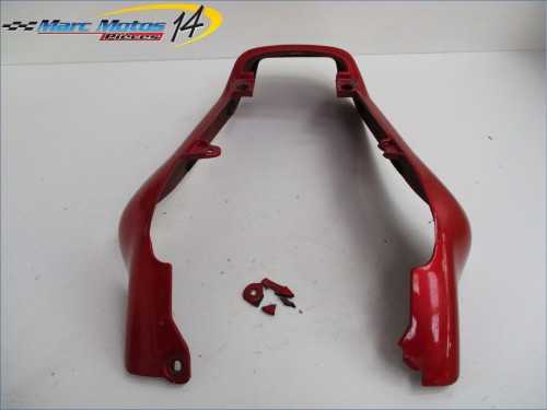 COQUE ARRIERE YAMAHA 750 FZX 1990