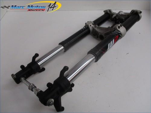 FOURCHE COMPLETE KTM 125 DUKE 2013