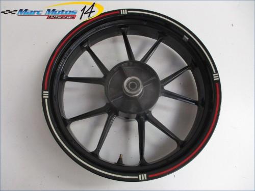 JANTE ARRIERE KTM 125 DUKE 2013