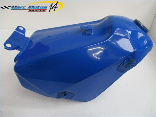 RESERVOIR D'ESSENCE SUZUKI 125 TSR  1992