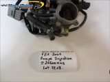 RAMPE D'INJECTION YAMAHA FZ1 2006