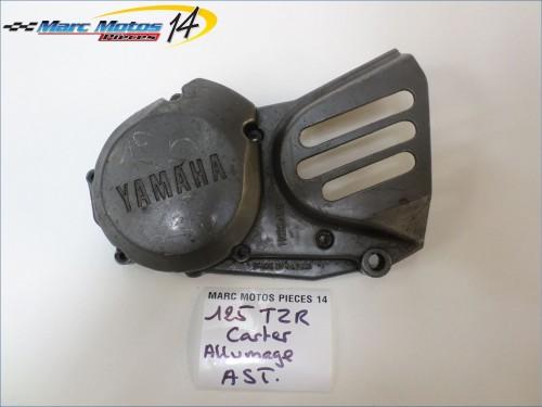 CARTER D'ALLUMAGE YAMAHA 125 TZR 2RL