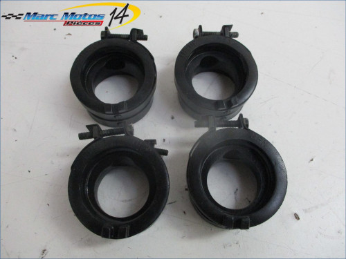 PIPE D'ADMISSION HONDA CB1000R ABS 2011