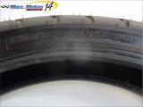 BRIDGESTONE TW203 130/80-18