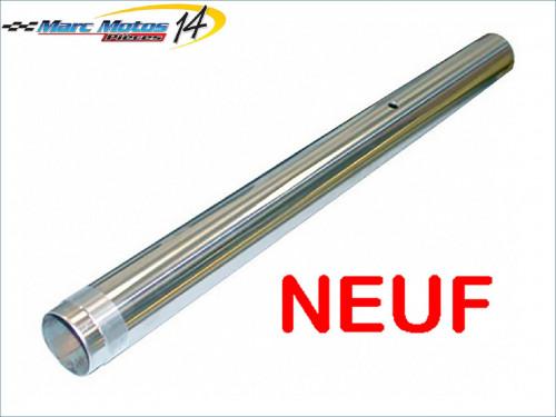 TUBE DE FOURCHE BMW R1200 NINET SCRAMBLER