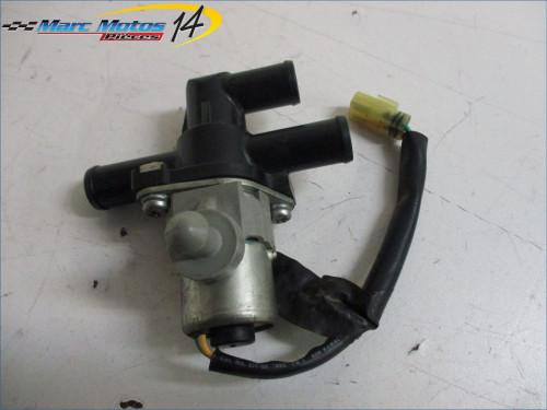 CLAPET DE RECYCLAGE DES GAZ YAMAHA FZ1 N 2006