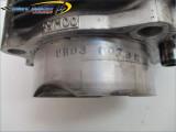 CYLINDRE AVANT YAMAHA 1600 XV WILD STAR 2001