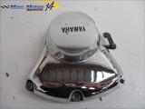 CARTER DIVERS YAMAHA 1600 XV WILD STAR 2001