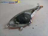 CLIGNOTANT ARRIERE DROIT HONDA 125 VARADERO 2005