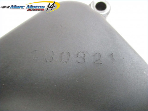 CARTER DE DEMARREUR SUZUKI 600 BANDIT N 34CV 1997