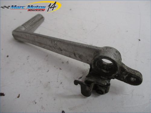 PEDALE DE FREIN SUZUKI 600 BANDIT N 34CV 1997