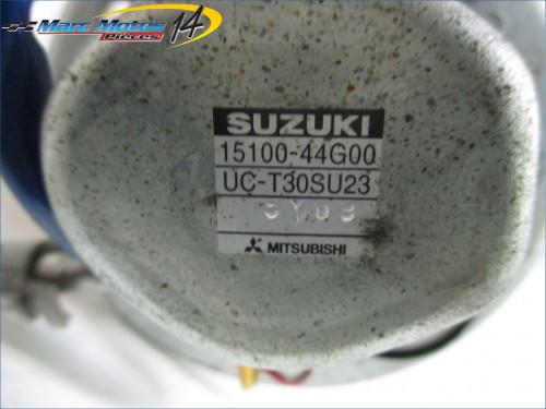 POMPE A ESSENCE SUZUKI 600 GSR 2006