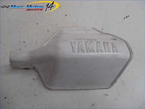 PROTEGE MAIN YAMAHA 600 XTE 1993