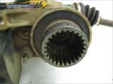CARDAN YAMAHA 350 BRUIN 4X4 2004