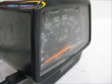 COMPTEUR YAMAHA 350 BRUIN 4X4 2004