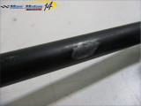 LEVIER DE VITESSES YAMAHA 350 BRUIN 4X4 2004