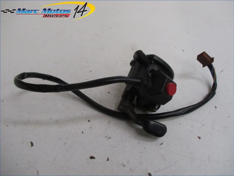 POIGNEE DE GAZ YAMAHA 350 BRUIN 4X4 2004