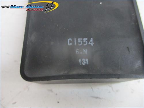 BOITIER CDI HONDA 650 NX DOMINATOR 1998