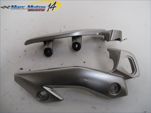 SUPPORT DE CLIGNOTANTS YAMAHA FZ1 N 2010