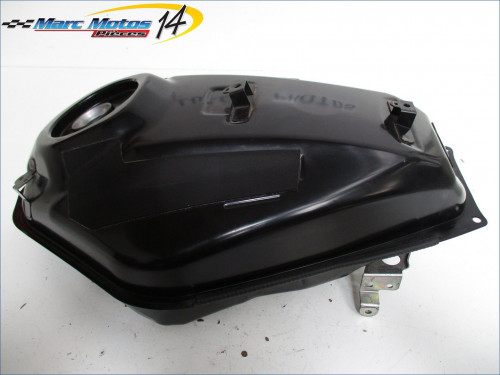 RESERVOIR D'ESSENCE YAMAHA MT07 ABS 2014