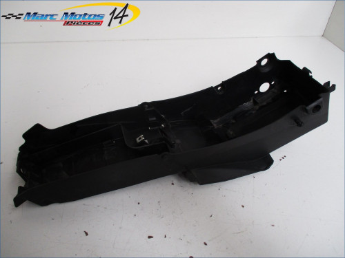 SUPPORT BATTERIE YAMAHA MT07 ABS 2014