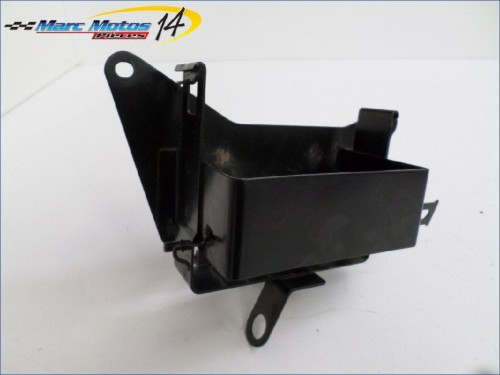 SUPPORT BATTERIE HONDA 125 REBEL  1997