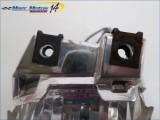 CLIGNOTANT ARRIÈRE DROIT SUZUKI 1000 GSXR 2009