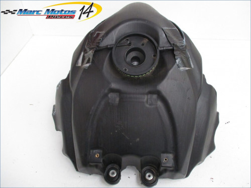 RESERVOIR D'ESSENCE APRILIA 750 SHIVER ABS 2010