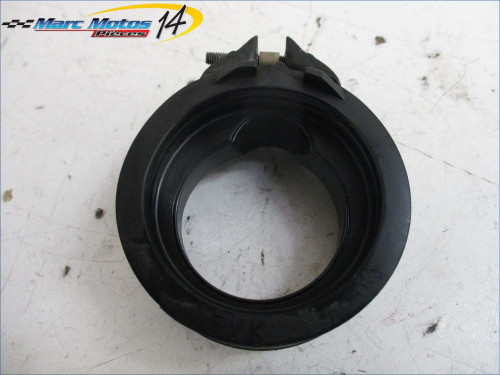 PIPE D'ADMISSION YAMAHA 660 XTR 2004