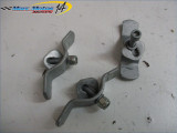 TOP CASE HONDA 125 VARADERO 2002