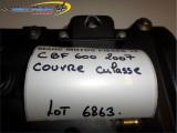 COUVRE-CULASSE HONDA 600 CBF 2007