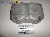 COUVRE-CULASSE HONDA 1100 GL GOLDWING SC02