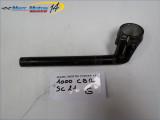 DEMI GUIDON GAUCHE HONDA 1000 CBR F SC21