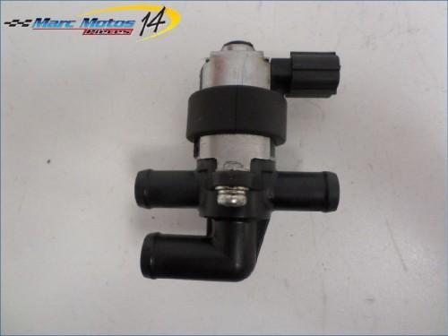 CLAPET DE RECYCLAGE DES GAZ HONDA 1000 CBR R 2007