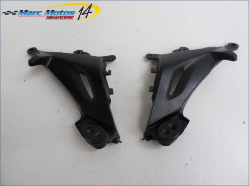 SUPPORT DE CLIGNOTANTS HONDA 1000 CBR R 2007