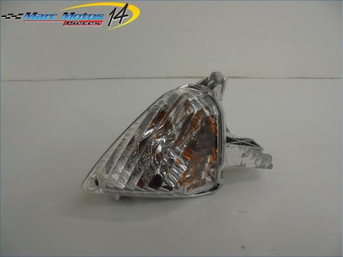 CLIGNOTANT ARRIERE DROIT SUZUKI 1000 GSXR 2008