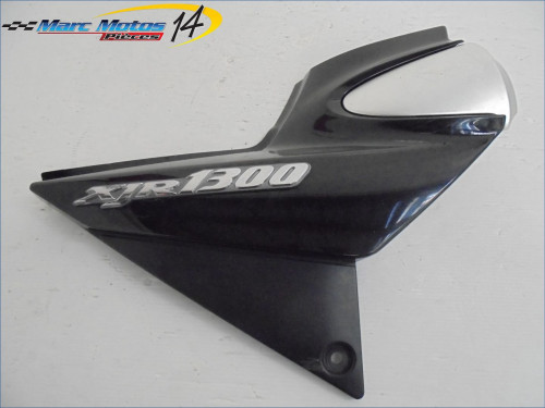 CACHE LATERAL DROIT YAMAHA 1300 XJR 2002