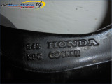 JANTE ARRIERE HONDA 125 VARADERO 2002
