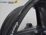 JANTE ARRIERE APRILIA 1000 RSV 2000