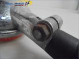 CLIGNOTANT ARRIERE DROIT YAMAHA 125 VIRAGO 1998