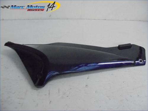 CACHE LATERAL DROIT HONDA 1300 ST PAN EUROPEAN ABS 2006
