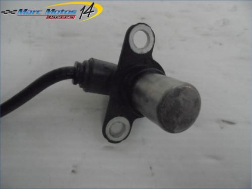 CAPTEUR ABS ARRIERE HONDA 1300 ST PAN EUROPEAN ABS 2006
