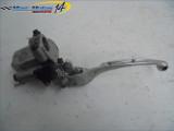 MAITRE CYLINDRE DE FREIN AVANT HONDA 1300 ST PAN EUROPEAN ABS 2006