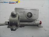 MAITRE CYLINDRE D'EMBRAYAGE HONDA 1300 ST PAN EUROPEAN ABS 2006