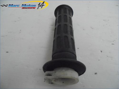 POIGNEE DE GAZ HONDA 1300 ST PAN EUROPEAN ABS 2006