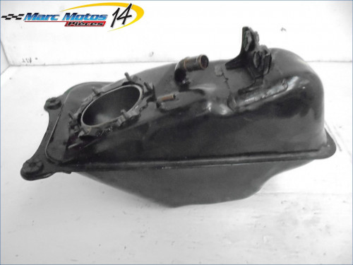 RESERVOIR D'ESSENCE HONDA 1300 ST PAN EUROPEAN ABS 2006