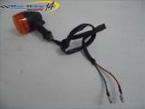 CLIGNOTANT ARRIERE DROIT MASH 125 SEVENTY 2012