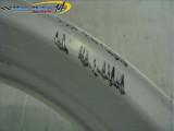 JANTE ARRIERE SUZUKI 650 BANDIT N 2005